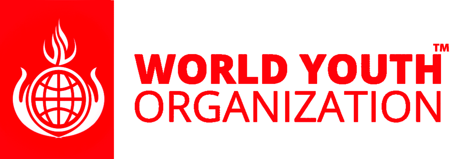 World Youth Organization Logo