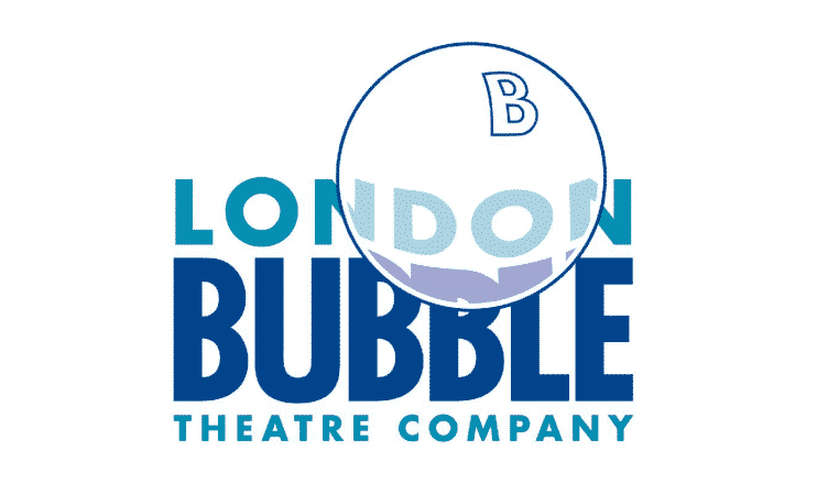 london_bubble_world_youth_organization