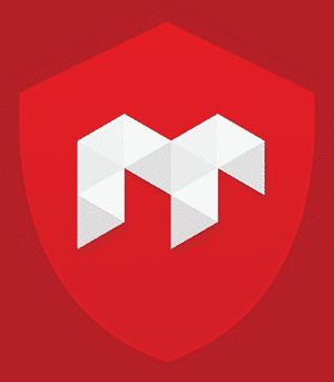 Wordpress-Website-Hosting-UK