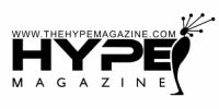 hype-media-partner-wyo