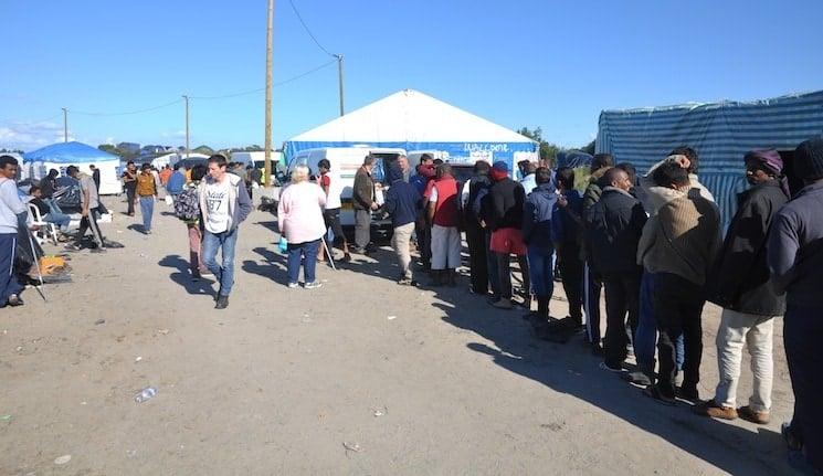 Calais-refugee-crisis-camp