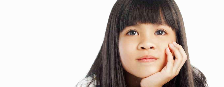 child-credit-report-iStockphoto