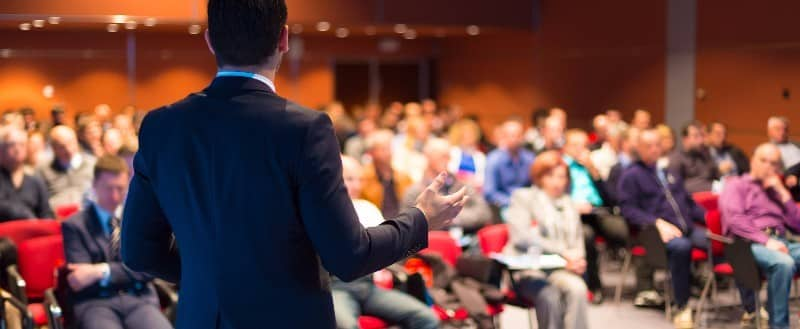 How-to-get-the-most-out-of-conferences