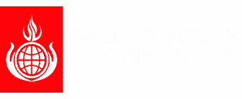 World Youth Organization