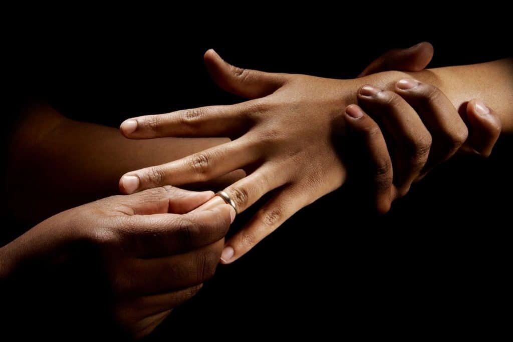 effect of trial marriage