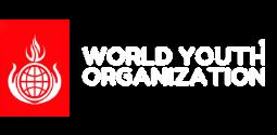 World Youth Organization